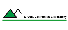 Mariz Cosmetics Laboratory