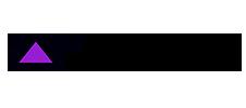 Mariz Ventures Corp