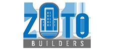 Zoto Builders